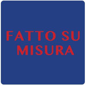Dental-Flex-Italia-Corsi-Fatto_su_Misura