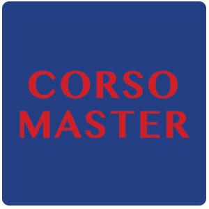 Dental-Flex-Italia-Corso_Master